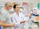 Occhio a farmaci e integratori presi insieme, possono rappresentare un serio rischio per la salute