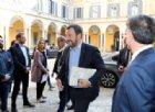 """Salvini: """"Abbiamo ridato diritto al lavoro, pensione e speranza a milioni di italiani: i mercati se ne faranno una ragione"""""""