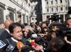 """Venerdì nero a Piazza Affari: la """"manovra del popolo"""" scuote il Sistema"""