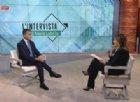 Manovra, Di Maio: «Non è una scusa per uscire dall'euro». E spuntano previsioni inquietanti sull'effetto spread