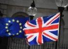 La Brexit ora è un 'caso': «L'Ue come l'Unione Sovietica, vogliono punire il popolo britannico»
