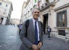 Cottarelli avverte il governo: «Con questa manovra non riuscirete a evitare l'aumento dell'Iva»