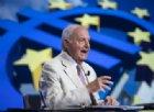 Paolo Savona torna protagonista del governo: sarà il nuovo ministro dell'Economia?