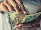 Attenzione a monete e banconote: contengono pericolosi batteri che causano gravi infezioni