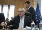 Cosa può fare Bruxelles in questa partita che è profondamente politica