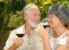 Scienziati scoprono un metodo che permette di rallentare (davvero) l'invecchiamento