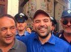 «Lucano si crede un re, ma qui non siamo in una monarchia»: il duro attacco del pm al sindaco pro-migranti