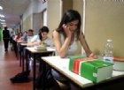 Addio alle 3 prove scritte: il governo cambia l'esame di maturità