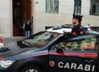 Milano, tenta di violentare 16enne: lei si difende con la cartella di scuola
