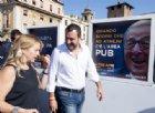 Manovra, solo critiche da Giorgia Meloni: «Il deficit fatto oggi ricadrà sui nostri figli»