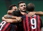 Milan: ora viene il bello