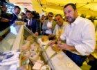 Così l'Ue vuole distruggere l'agricoltura italiana