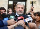 Parla il neo commissario: «Ponte Morandi ricostruito in un anno»