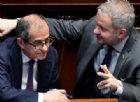 Il Pd tende una trappola al governo: vuole sfiduciare due pezzi grossi