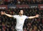 Milan-Ibrahimovic: ci siamo davvero