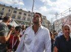 """Renzi e quel """"noi abbiamo fatto"""" che stride, mentre accusa M5s-Lega di """"sfasciare"""" i conti"""