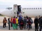 «La Germania rimanda gli immigrati in Italia». Cosa c'è di vero (oltre gli «scoop»)