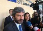 La mediazione di Fico a Bruxelles che Moscovici e Juncker renderanno impossibile
