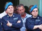 Omicidio Yara, per Bossetti siamo al giorno del giudizio