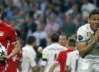 Bayern Monaco e Real Madrid in crisi: tutte le idee per il cambio in panchina
