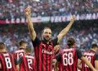 Corsa al 4° posto: il Milan riflette