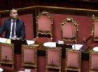 Non con Orban. Non con Le Pen. Soprattutto non con Bannon. Il M5s alle europee «da solo»