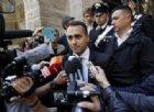 Giornalisti indignati: «Di Maio attacca la libertà di stampa». Ma cosa facevano Renzi e Berlusconi?