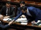 Salvini si distanzia da Savona: avanti con la manovra. Spread a 400? Non succederà