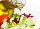 Per ridurre il colesterolo Ldl, o cattivo, basta un olio di semi