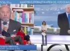 """Monti """"salvatore della patria"""" attacca: """"Il governo rischia di far saltare l'Ue"""""""