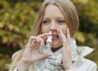 Attenzione ai farmaci contro il raffreddore: possono causare la morte di bambini ed effetti collaterali
