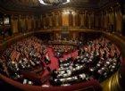 Quota 100, flat tax e reddito di cittadinanza: il Senato «incardina» la manovra