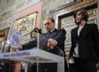 """Forza Italia sull'orlo di una crisi di nervi. E scoppia pure il """"caso Toti"""""""