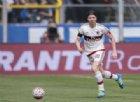 Milan: ecco cosa faranno i 4 calciatori in scadenza di contratto a giugno