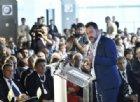 Salvini: pace fiscale non per gli evasori. Dai tagli all'accoglienza alla Riace 1 mld di coperture