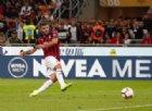 Milan: firmato il rinnovo di Cutrone fino al 2023