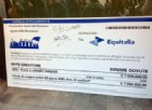 Multe, cartelle esattoriali, pace fiscale ... e sigarette: le ultime novità nel dl Fisco