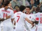 Milan, non solo Ibrahimovic: un altro grande ex vuole tornare