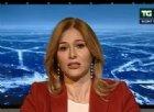 Francesca Donato, presidente di progetto Eurexit