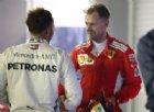 Formula 1: come sarebbe la classifica piloti senza errori?