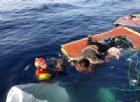 Caos Libia: ecco quanti migranti stanno cercando di sbarcare in Italia