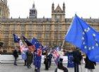 «Italexit»: e se gli italiani votassero oggi per uscire dall'Unione europea?