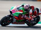 Aprilia Racing Team Gresini, Giappone preview