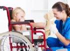 Distrofia Duchenne, i rischi delle diagnosi fatte in ritardo