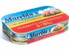 Raffica di ritiri dal mercato: un collirio, il tonno Mareblu e la Scamorza. Non utilizzateli, non consumateli