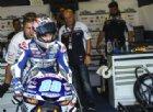 Moto3, a Motegi continua il sogno mondiale del Team Del Conca Gresini
