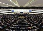 Vitalizi, ora lo scontro si sposta in Ue: ma a Bruxelles si chiamano «pensioni»