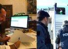 Salvini firma l'espulsione per quattro presunti terroristi: ecco cosa facevano Anila e gli altri
