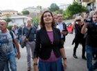 «Forza ragazze al lavoro!»: il tour per l'Italia della Boldrini