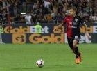 Calciomercato: il Liverpool sfida le italiane per Barella
